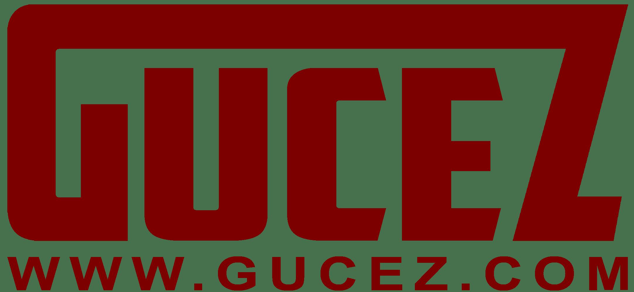 GUCEZ