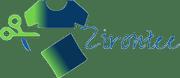 Zirontees
