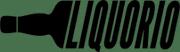 liquorio.com