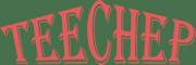 Teechep