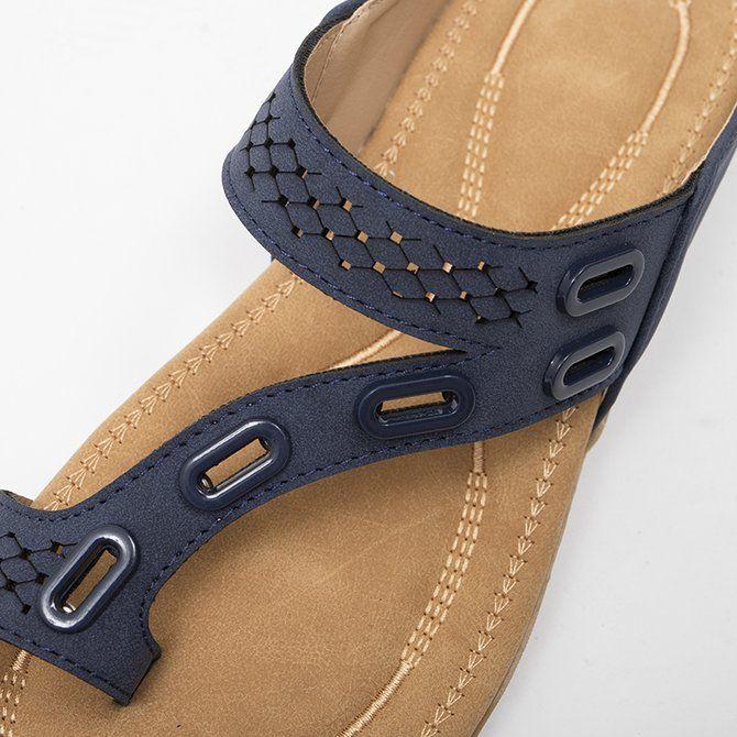 Women's Orthopedic Comfy Premium Sandals