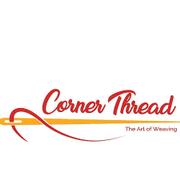 CornerThread