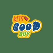 kitsgoodbuy