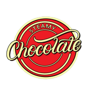 steamychocolate