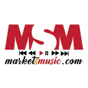 marketsmusic
