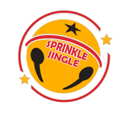 sprinklejingle
