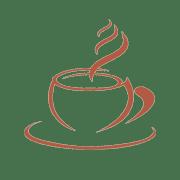 coffeewafer