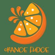 Orangefudge