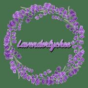 lavenderlychee