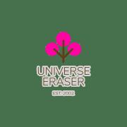 universeeraser