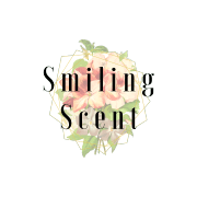 smilingscent