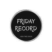 fridayrecord