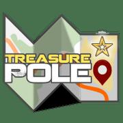 Treasurepole