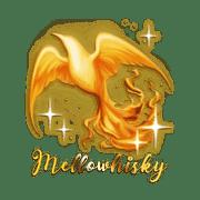 mellowwhisky