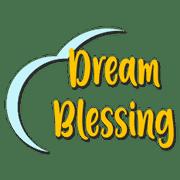 dreamblessing