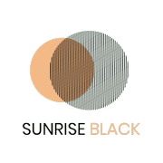 Sunrise Black