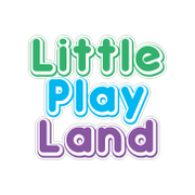 little-playland-com