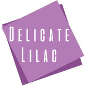 delicatelilac