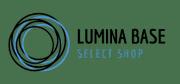 LuminaBase