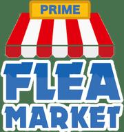 primefleamarket