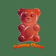 gummychoco