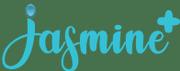 jasmineplus