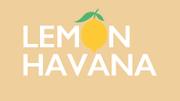 lemonhavana