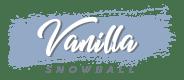 vanillasnowball