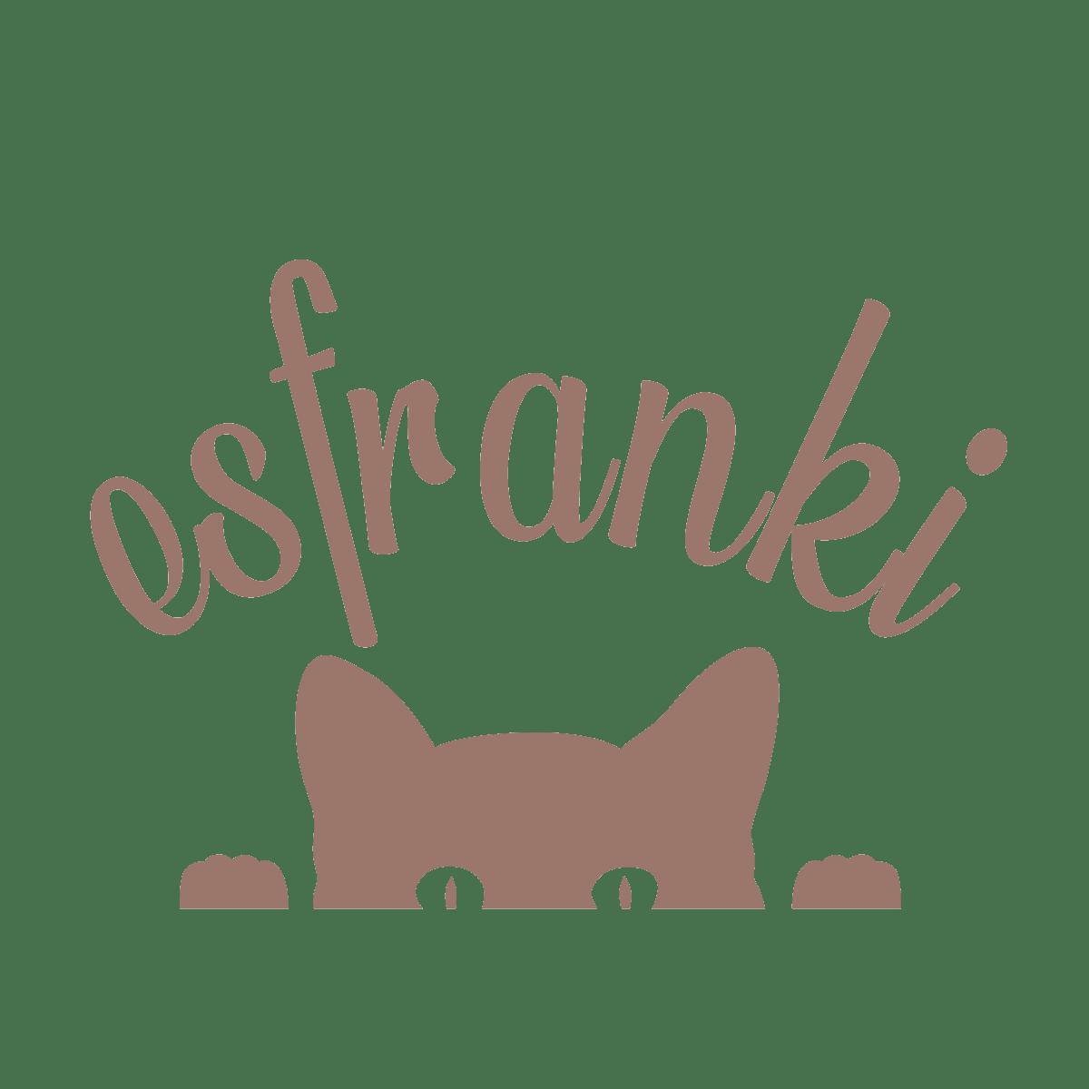 esfranki.com