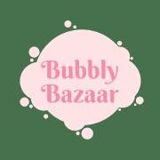 bubblybazaar
