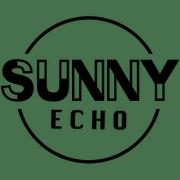 Sunnyecho