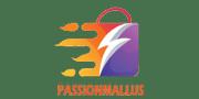Passion Mall