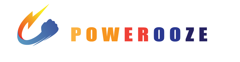 Powerooze