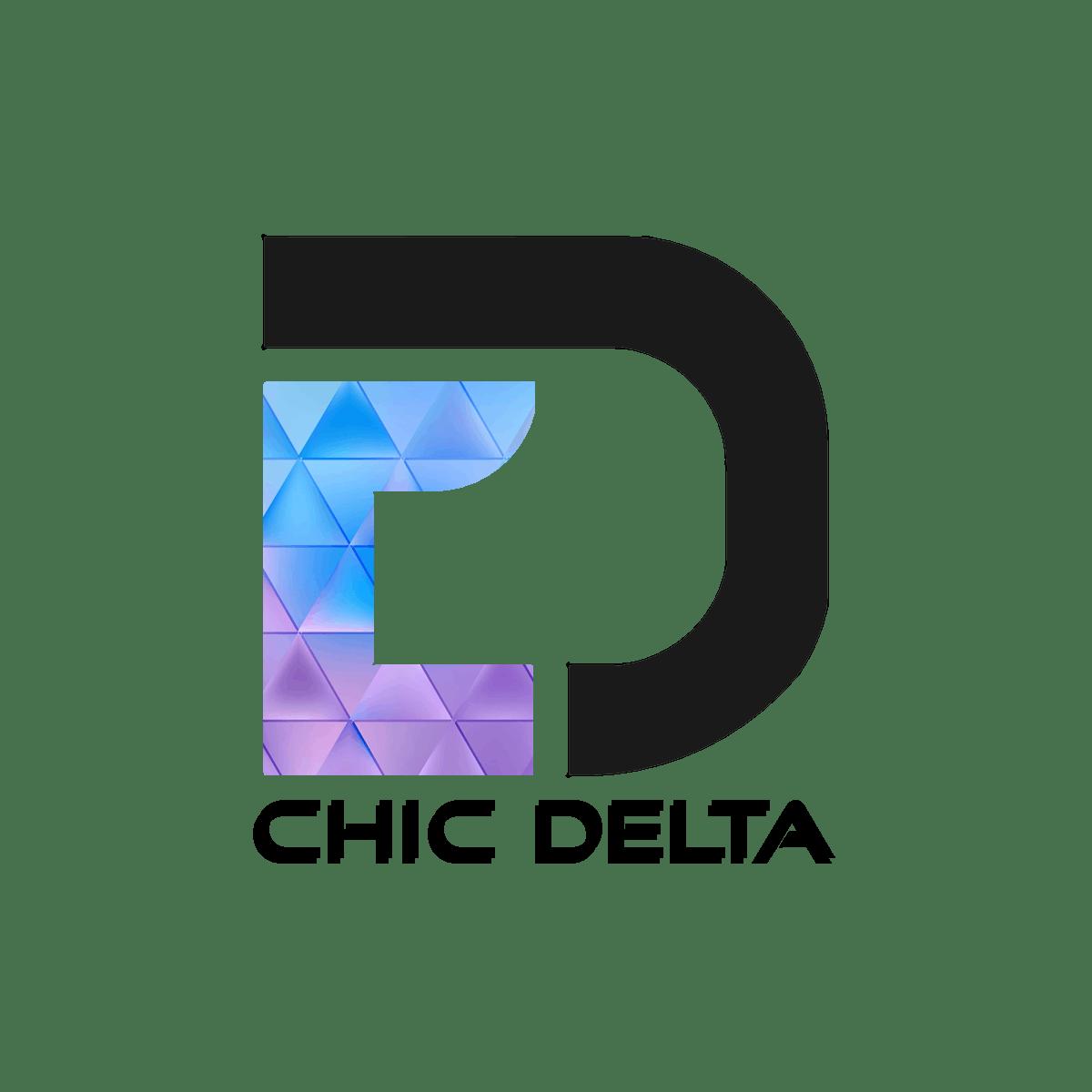 chicdelta