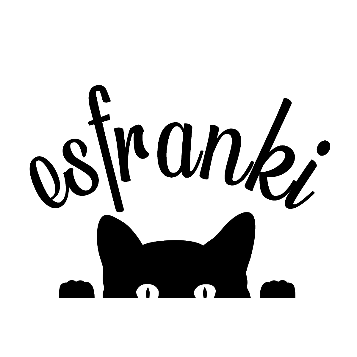 esfranki-co