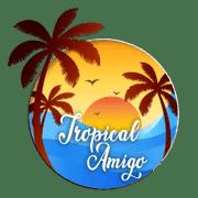 tropicalamigo