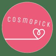 cosmopick