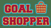 goalshopper