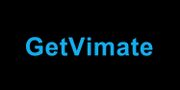 GetVimate