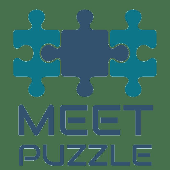 Puzzlemeet