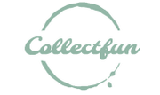 collectfun