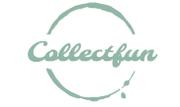 collectfun