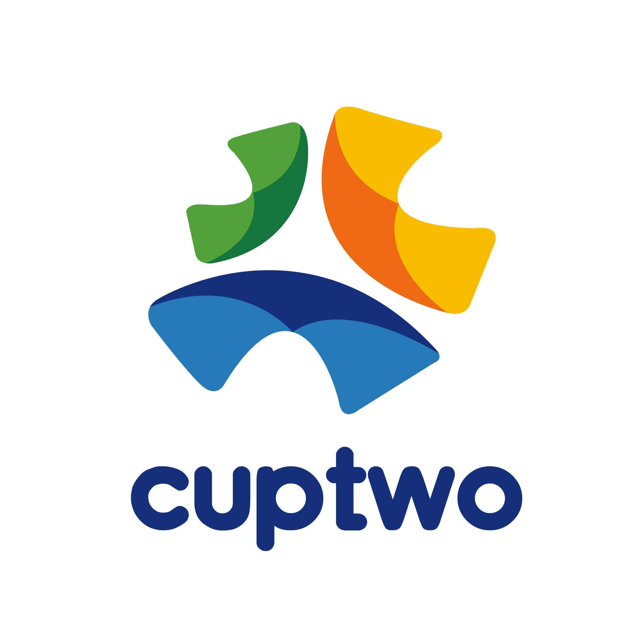 cuptwo