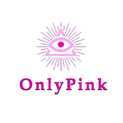 onlypink