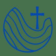 FAITH GIFTS by PRINTEEFUL