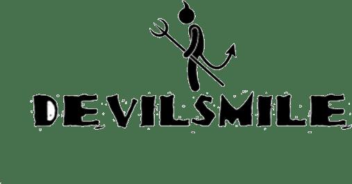 devilsmile
