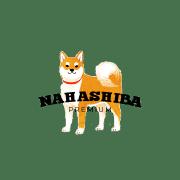 Nahashiba
