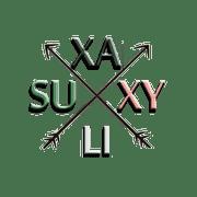 Suxalixy-X2