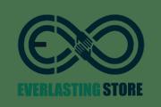 E-lasting