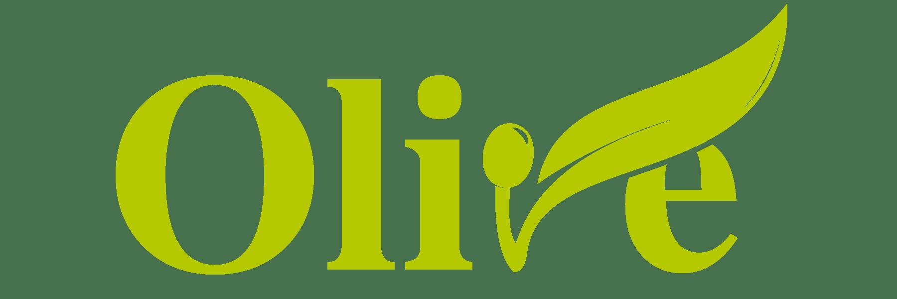 Olive-shops